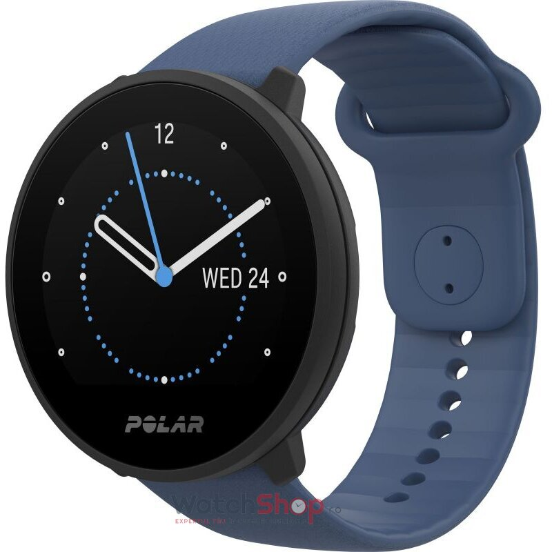 SmartWatch Polar UNITE FITNESS 90081804