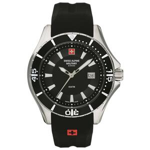 Ceas Swiss Alpine Military 7040.9837 Cronograf