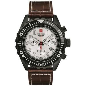 Ceas Swiss Alpine Military 7076.9572 Cronograf