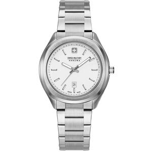 Ceas Swiss Military Hanowa ALPINA 06-7339.04.001