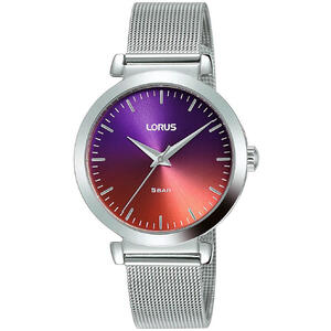 Ceas Lorus FASHION RG211RX9