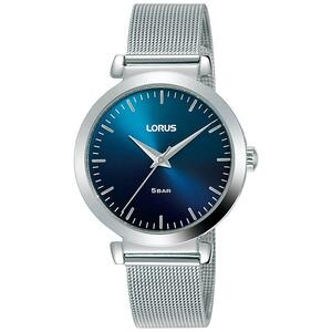 Ceas Lorus FASHION RG213RX9