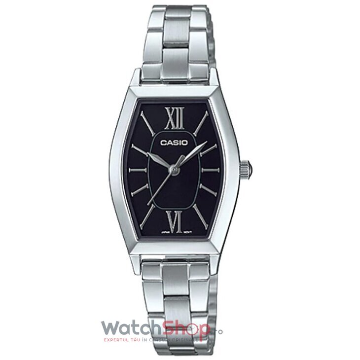 Ceas Casio DRESS LTP-E167D-1A