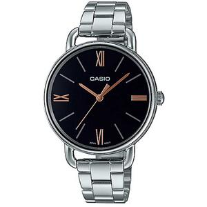 Ceas Casio DRESS LTP-E414D-1A