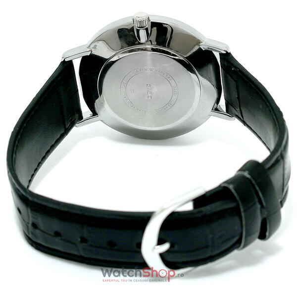 Ceas Casio DRESS MTP-VT01L-1B2