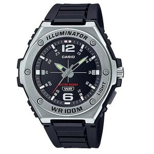 Ceas Casio YOUTH MWA-100H-1A