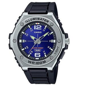Ceas Casio YOUTH MWA-100H-2A