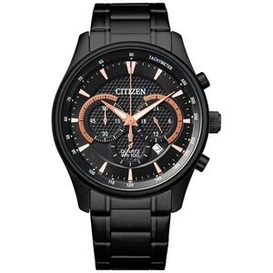 Ceas Citizen CRONOGRAPH AN8195-58E