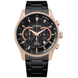 Ceas Citizen CRONOGRAPH AN8196-55E