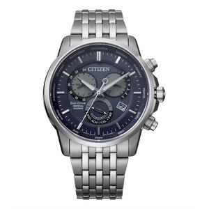 Ceas Citizen ECO-DRIVE BL8150-86L