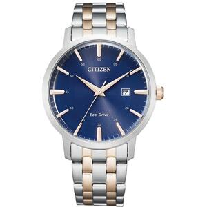 Ceas Citizen ECO-DRIVE BM7466-81L