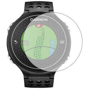 Accesoriu Folie de protectie Clasic Smart Protection Smartwatch Garmin Approach S6 - 4buc x folie display