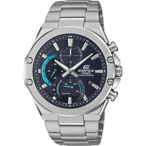 Ceas Casio EDIFICE EFS-S560D-1AVUEF