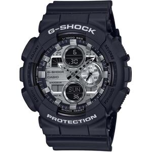 Ceas Casio G-SHOCK GA-140GM-1A1ER