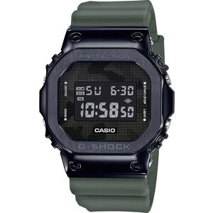 Ceas Casio G-SHOCK GM-5600B-3ER