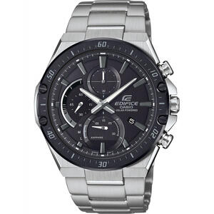 Ceas Casio EDIFICE EFS-S560DB-1AVUEF