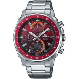 Ceas Casio EDIFICE EFV-600D-4AVUEF