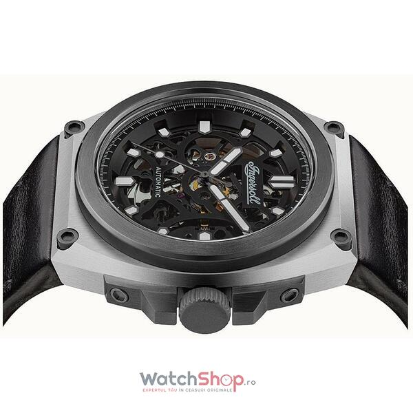 Ceas Ingersoll THE MOTION I11702 Automatic