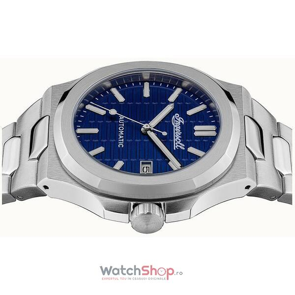 Ceas Ingersoll THE CATALINA I11801 Automatic