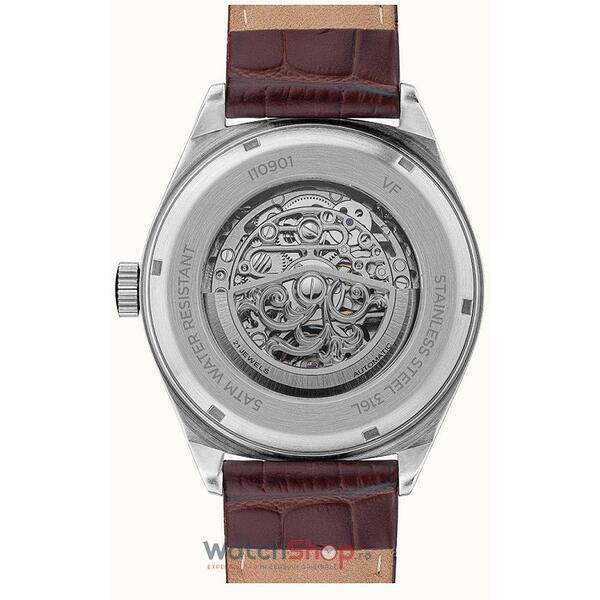 Ceas Ingersoll THE SHELBY I10901 Automatic