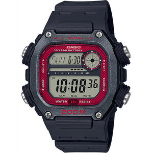 Ceas Casio COLLECTION DW-291H-1BVEF