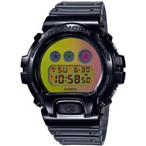 Ceas Casio G-SHOCK DW-6900SP-1ER