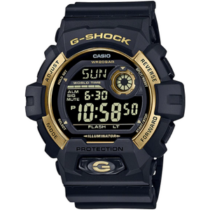 Ceas Casio G-SHOCK G-8900GB-1ER