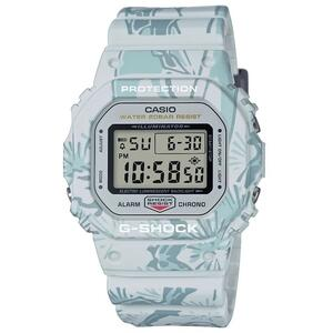 Ceas Casio G-SHOCK LIMITED EDITION DW-5600SLG-7DR Seven Lucky Gods