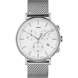 Ceas Timex FAIRFIELD TW2R27100