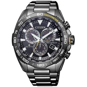 Ceas Citizen PROMASTER LAND CB5037-84E Eco-Drive