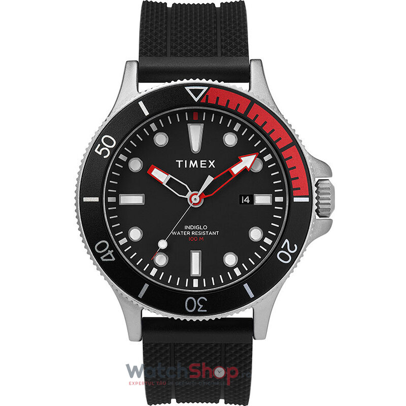 Ceas Timex EXPEDITION TW2T30000