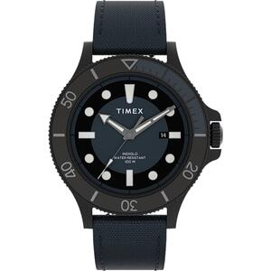 Ceas Timex ALLIED COASTLINE TW2U10600