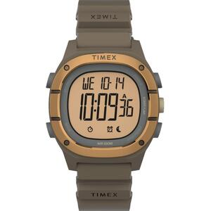 Ceas Timex COMMAND LT TW5M35400 Digital