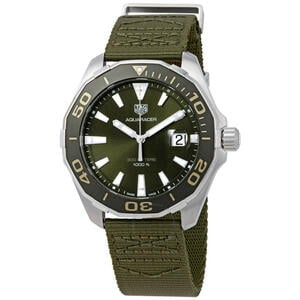 Ceas TAG Heuer AQUARACER WAY101E.FC8222