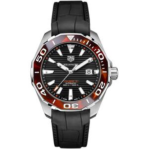 Ceas TAG Heuer AQUARACER WAY201N.FT6177