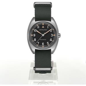 Ceas Hamilton KHAKI AVIATION H76419931 Pilot Pioneer