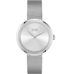 Ceas Hugo Boss 1502546