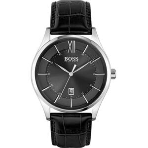 Ceas Hugo Boss DISTINCTION 1513794