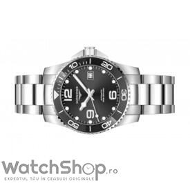 Ceas LONGINES HYDROCONQUEST L37824566