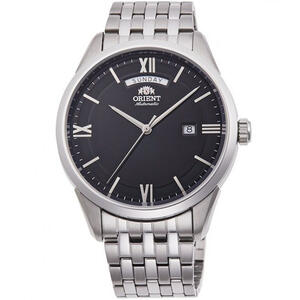Ceas Orient CONTEMPORARY RA-AX0003B0HB Automatic