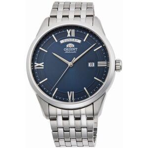 Ceas Orient CONTEMPORARY RA-AX0004L0HB Automatic
