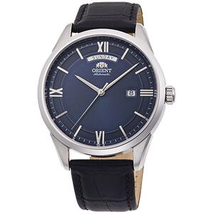 Ceas Orient CONTEMPORARY RA-AX0007L0HB Automatic
