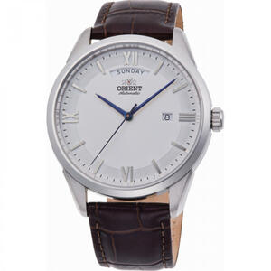 Ceas Orient CONTEMPORARY RA-AX0008S0HB Automatic