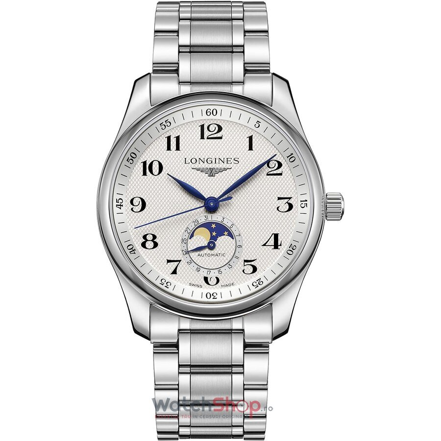 Ceas LONGINES MASTER COLLECTION L29094786