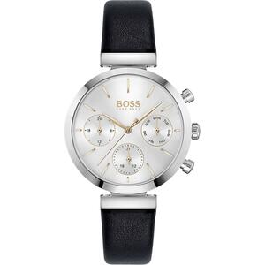 Ceas Hugo Boss FLAWLESS 1502528