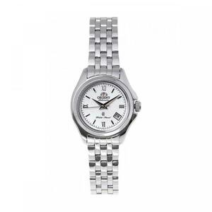 Ceas Orient CLASSIC SNR1N002W0 Automatic