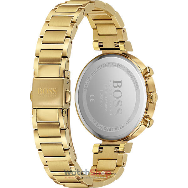 Ceas Hugo Boss 1502532