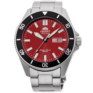 Ceas Orient KANNO RA-AA0915R19B Automatic