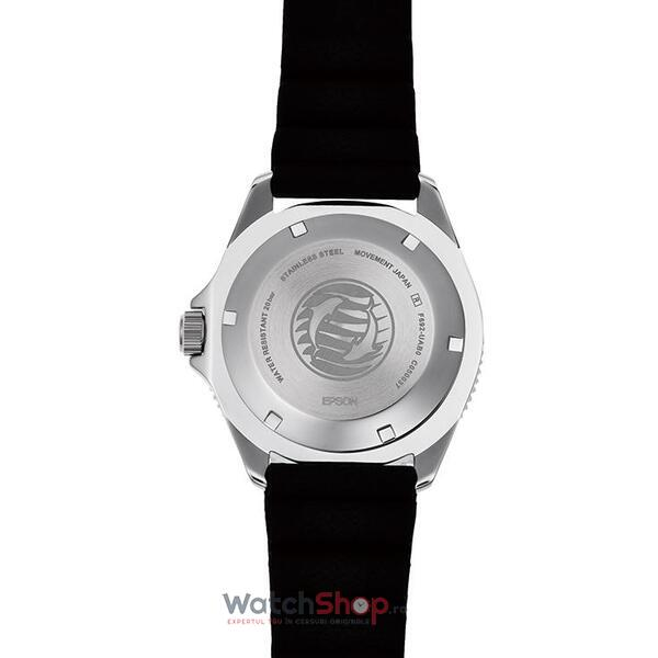 Ceas Orient KANNO RA-AA0916L19B Automatic