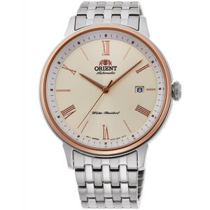 Ceas Orient CONTEMPORARY RA-AC0J01S10B Automatic